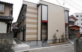 1K Apartment in Hosai - Kanazawa-shi