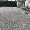 2K Apartment to Rent in Hamamatsu-shi Kita-ku Exterior
