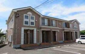 1LDK Apartment in Kamida - Hino-shi