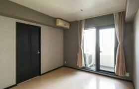涩谷区円山町-1LDK{building type}