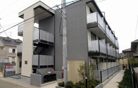 1K Mansion in Oyaguchi - Saitama-shi Midori-ku