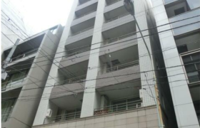 1LDK Mansion in Nihombashikoamicho - Chuo-ku