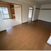 2LDK Apartment to Rent in Setagaya-ku Room