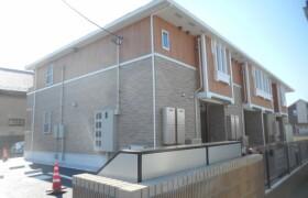 1LDK Apartment in Ogawa higashicho - Kodaira-shi