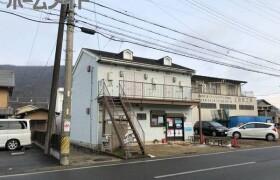 1R Apartment in Hino minami - Gifu-shi