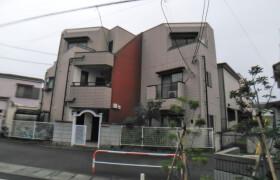 1R Mansion in Tajima - Saitama-shi Sakura-ku