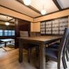 3LDK House to Rent in Kyoto-shi Sakyo-ku Interior