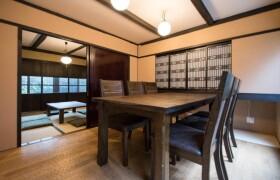 3LDK House in Shogoin kawaharacho - Kyoto-shi Sakyo-ku