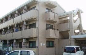1K Apartment in Shimoyamato - Fukuoka-shi Nishi-ku