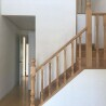 3LDK House to Rent in Nagoya-shi Meito-ku Interior