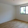 3LDK House to Buy in Minato-ku Room