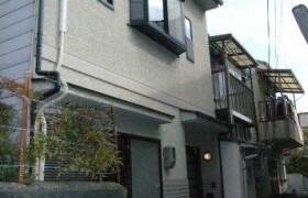 4SDK {building type} in Hozuicho - Kyoto-shi Kamigyo-ku