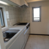 1K Apartment to Buy in Chuo-ku Kitchen