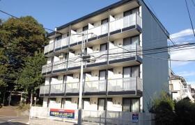 1K Mansion in Asahicho - Nerima-ku