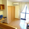 1K Apartment to Rent in Hashima-shi Interior