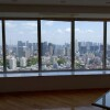3LDK Apartment to Buy in Minato-ku Interior