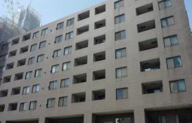 3DK Apartment in Hiranuma - Yokohama-shi Nishi-ku