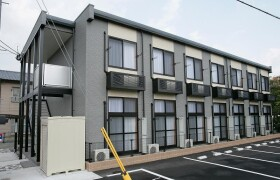 1K Mansion in Yokote - Fukuoka-shi Minami-ku