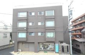 1LDK Mansion in Kuji - Kawasaki-shi Takatsu-ku