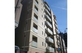 1R Mansion in Kamiyamacho - Shibuya-ku
