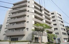 4LDK Apartment in Tashirocho(shikannommichinishi) - Nagoya-shi Chikusa-ku
