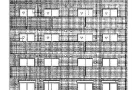 立川市高松町-1K公寓大廈