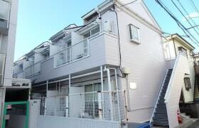 1R Apartment in Fujimi - Urayasu-shi