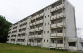 2K Mansion in Odacho - Mizunami-shi