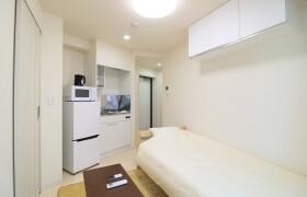 1R Mansion in Minami - Meguro-ku