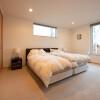 2LDK House to Buy in Abuta-gun Kutchan-cho Bedroom