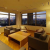 2LDK Apartment to Rent in Chuo-ku Common Area