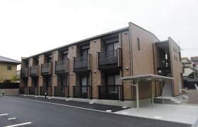 1R Apartment in Kumata - Osaka-shi Higashisumiyoshi-ku