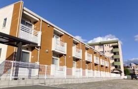 1R Apartment in Mitoma - Fukuoka-shi Higashi-ku