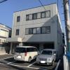Office Apartment to Rent in Saitama-shi Minami-ku Interior