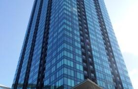 1SLDK {building type} in Mita - Minato-ku