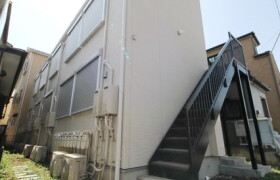 1R Apartment in Hommachinishi - Saitama-shi Chuo-ku