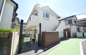 1K Apartment in Sumiyoshi - Soka-shi