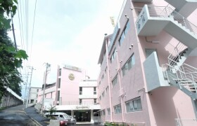 Whole Building {building type} in Kaikocho - Atami-shi