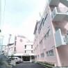 Whole Building Hotel/Ryokan to Buy in Atami-shi Exterior