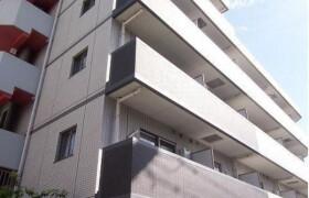 1K Apartment in Shiomi - Koto-ku