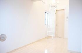 1R Apartment in Honcho - Kawaguchi-shi