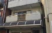 Whole Building {building type} in Machiya - Arakawa-ku