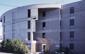 札幌市東区 北三十五条東 1K マンション
