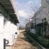1K Apartment to Rent in Nerima-ku Balcony / Veranda