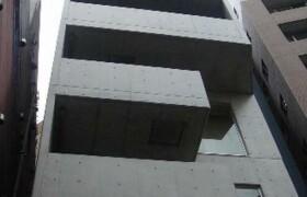 江戸川区 東葛西 1DK マンション