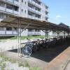 2K Apartment to Rent in Ichinomiya-shi Exterior