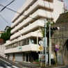Office Apartment to Rent in Fujisawa-shi Exterior
