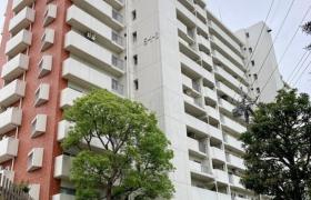 4LDK Apartment in Hakusan - Kawasaki-shi Asao-ku