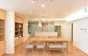 SEN OSAKA - Guest House in Osaka-shi Higashisumiyoshi-ku