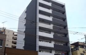 座間市東原-2LDK公寓大廈